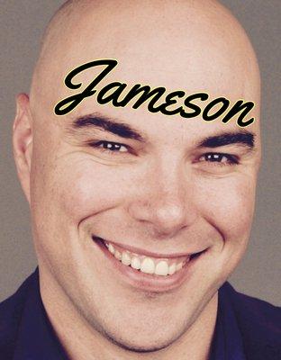Jameson S.