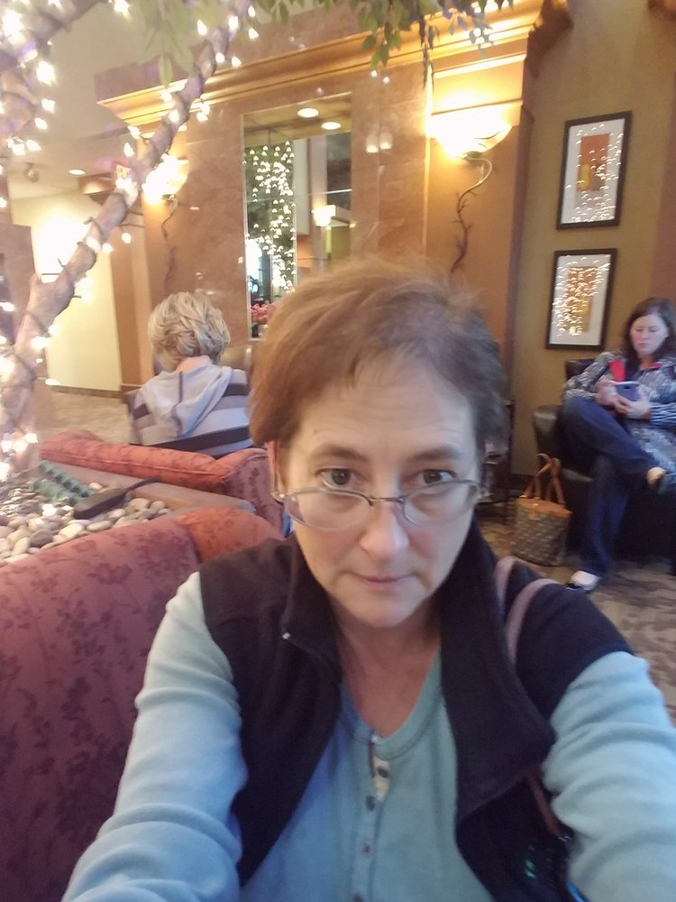 Karen W.'s Review