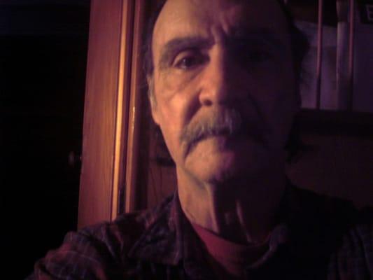 Robert S.