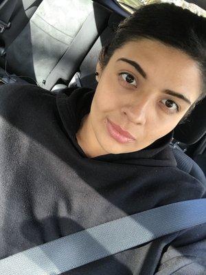 Vanessa F.