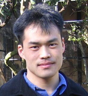 Wei Ji M.