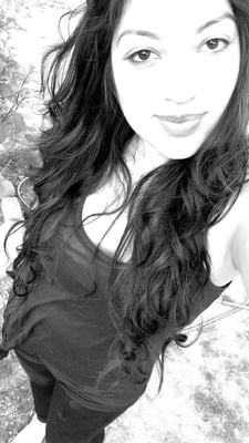 Jasmin G.