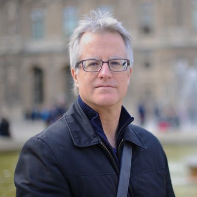 Lars O.