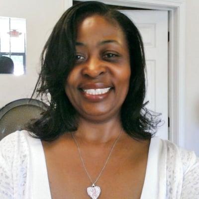 Maxine J.