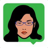 Yelp user Ruby G.