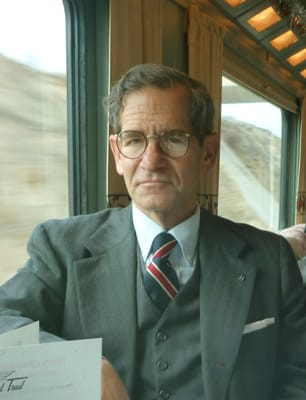 Roy R. P.