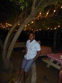 Sadiq A.