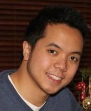 Ronald Jay G.