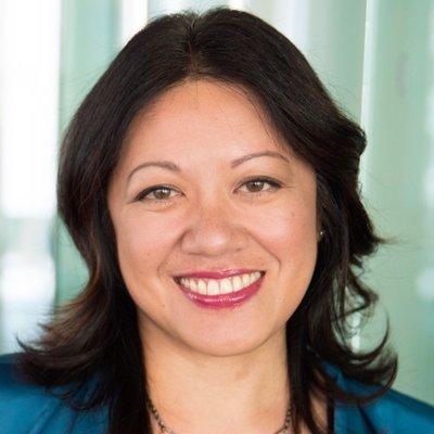 Charlene L.