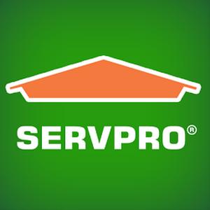 Servpro S V.