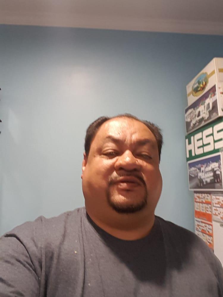William H.'s profile photo