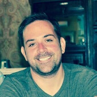 Joey W.