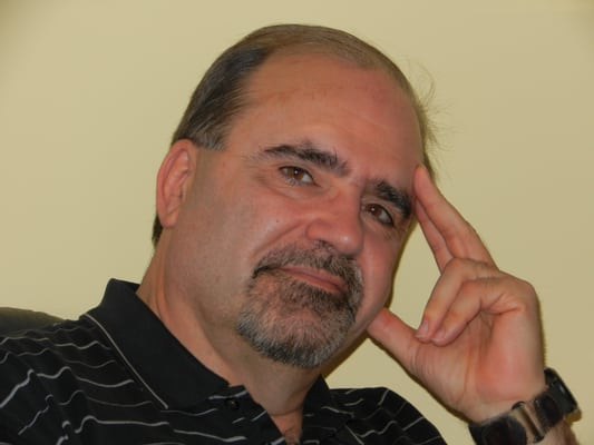 Ramon V.