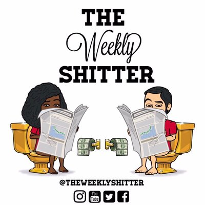The Weekly S.