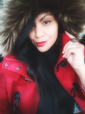 Leila M.
