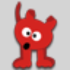 Yelp user Adam Y.