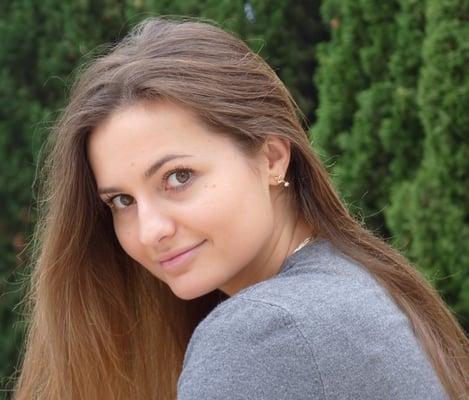 Anastasia G.