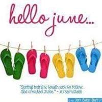 June P.