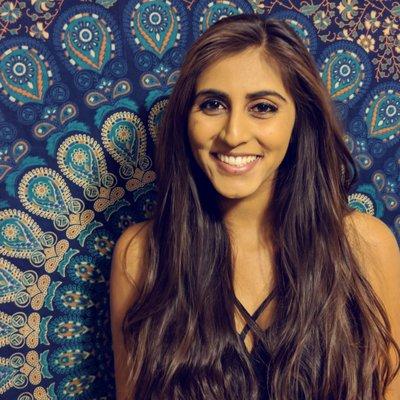 Deepika N.