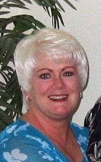 Peggy R.