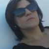 Yelp user Martina F.