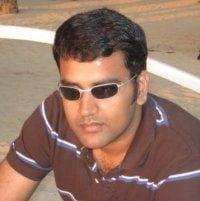 Sridhar P.