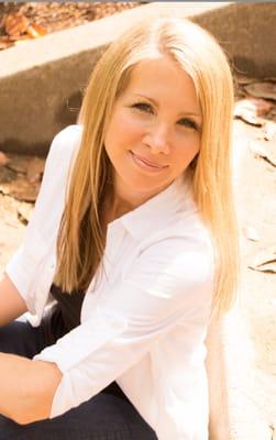 Adrienne Deans Craven D.