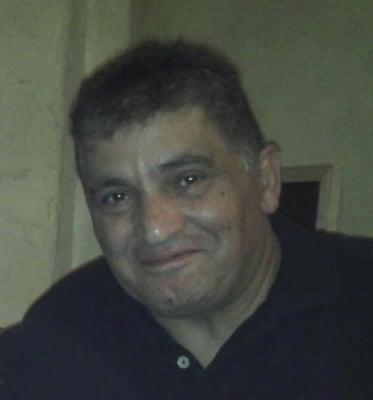 Mounir H.