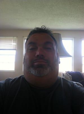 Steven L.