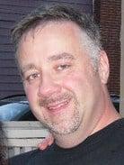 Pete H.