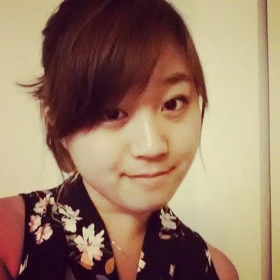 Sooyun C.