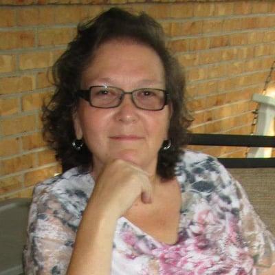 Tara W.