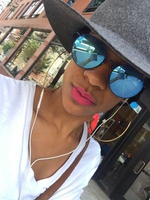 Nicohle R.