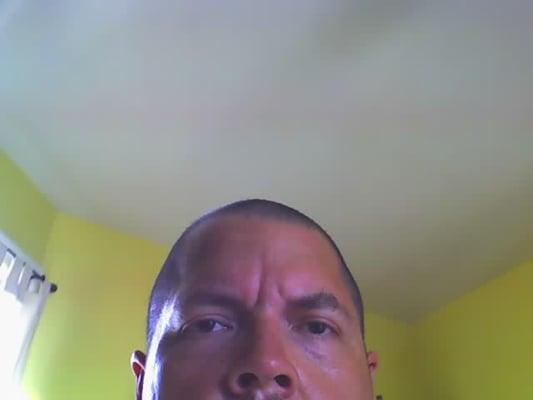 Vince D.