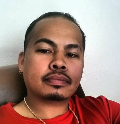 Jon Juan D.