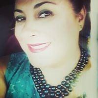 Monica V.
