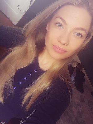 Daria S.