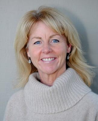 Tara R.