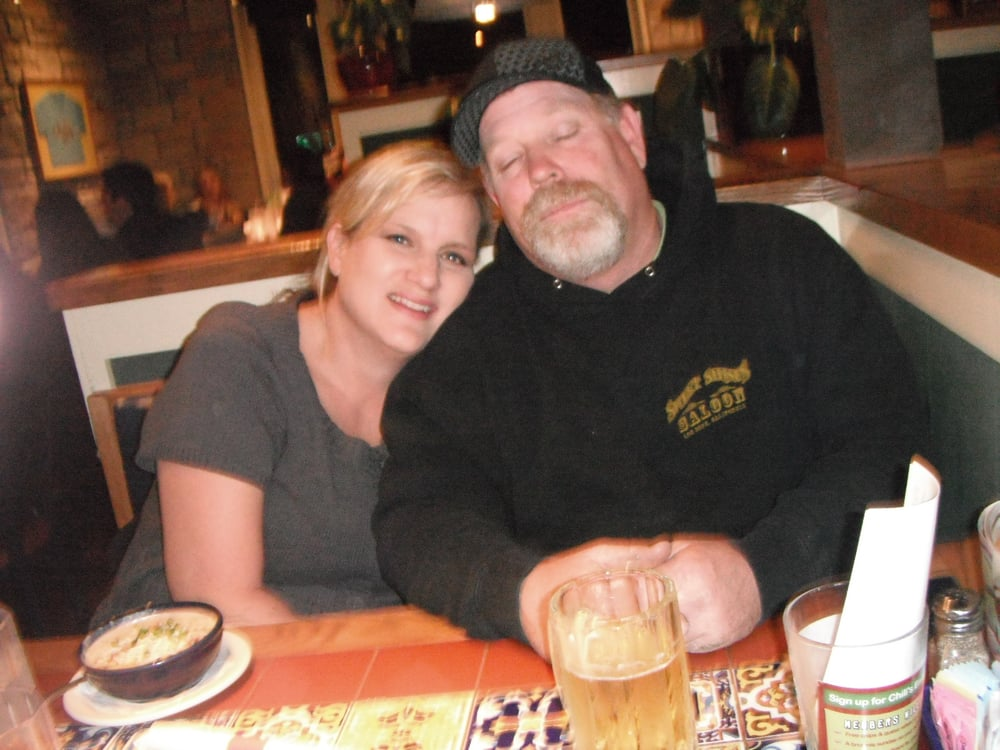 Yvonne T.'s profile photo