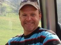 Stephane B.