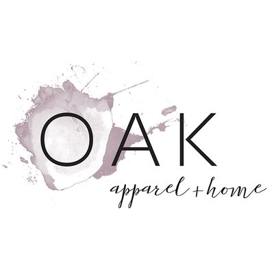 Oak Apparel And Home I.