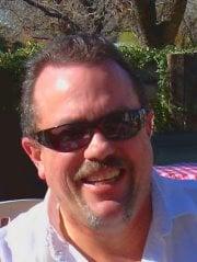 Alan J V.