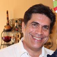 Jeff R.