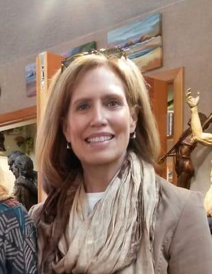 Lizzie M.