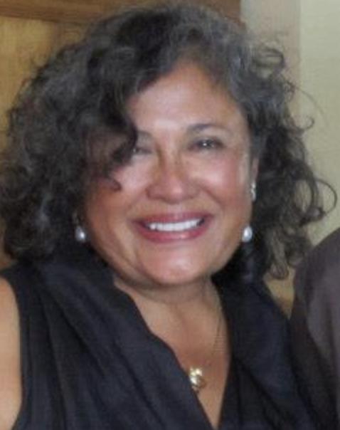 Maria Carmella L.