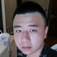 Wu S.