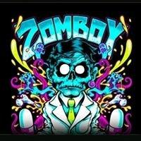 Zomboy M.