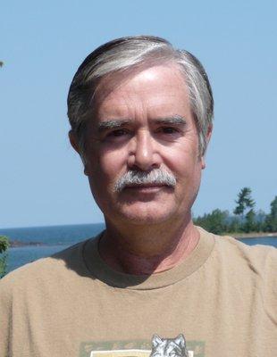 Van W.