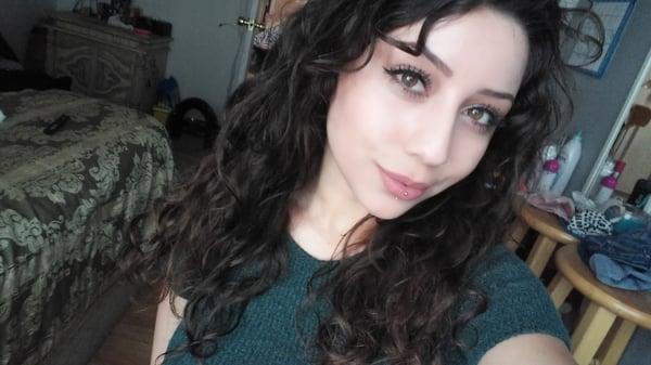 Paulina H.