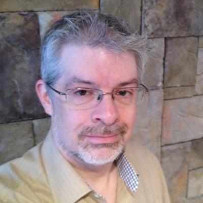 Scott N.